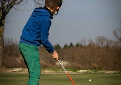 Golf Scolaire Etangs Mars 2021 40