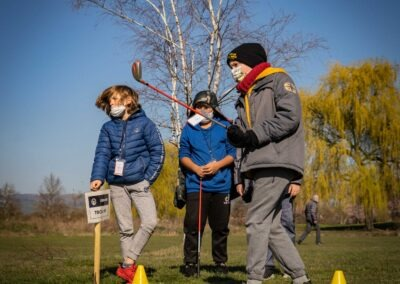 Golf Scolaire Etangs Mars 2021 8