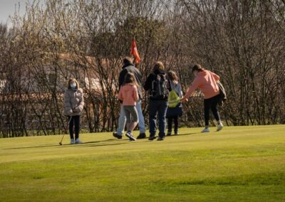 Golf Scolaire Etangs Mars 2021 9
