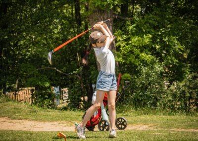 Copines Au Golf 2021 Superflu 14
