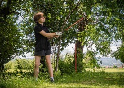 Copines Au Golf 2021 Superflu 27