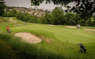 CHAMPIONNAT DE LA LOIRE 2021 – Saint Etienne – Règlement