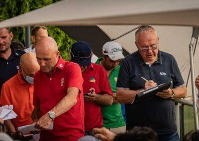 Championnat France Mid Am 2021 4eme Div Saint Etienne 47