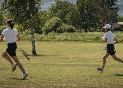 Speed Golf 2021 Edg Etangs Loire Haute Loire 10