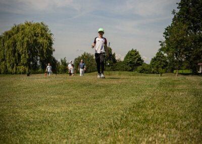 Speed Golf 2021 Edg Etangs Loire Haute Loire 14