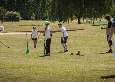 Speed Golf 2021 Edg Etangs Loire Haute Loire 15