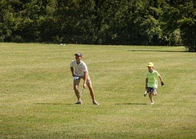 Speed Golf 2021 Edg Etangs Loire Haute Loire 16