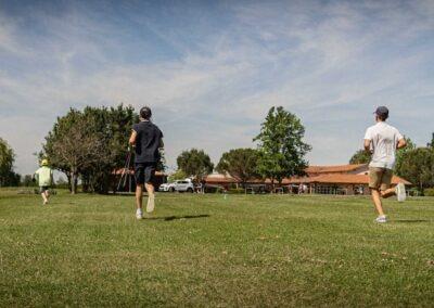 Speed Golf 2021 Edg Etangs Loire Haute Loire 17