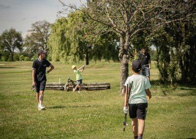 Speed Golf 2021 Edg Etangs Loire Haute Loire 18