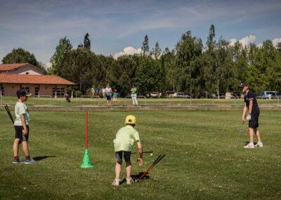 Speed Golf 2021 Edg Etangs Loire Haute Loire 20