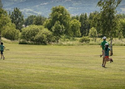Speed Golf 2021 Edg Etangs Loire Haute Loire 22