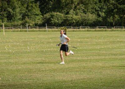 Speed Golf 2021 Edg Etangs Loire Haute Loire 27