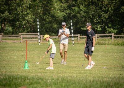 Speed Golf 2021 Edg Etangs Loire Haute Loire 39