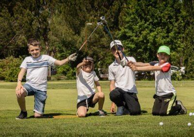 Speed Golf 2021 Edg Etangs Loire Haute Loire 5