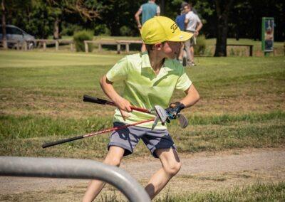 Speed Golf 2021 Edg Etangs Loire Haute Loire 6